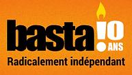Site_d'informations_indépendant_sur_les_