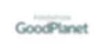 La_Fondation_GoodPlanet_-_Agir_rend_heur