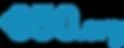 220px-350_organisation_logo.svg.png
