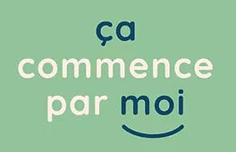 Ca_Commence_Par_Moi___Accueil.jpg