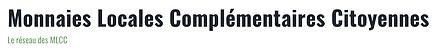 Monnaies_Locales_Complémentaires_Citoyen