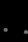 220px-WWF_logo_2000.svg.png
