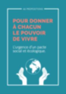pacte-social-et-ecologique-66-propositio