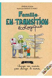 couv_famille_en_transition_fond_a4.jpg