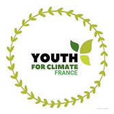 800x600_82112-2019_03_15_logo_youth_for_