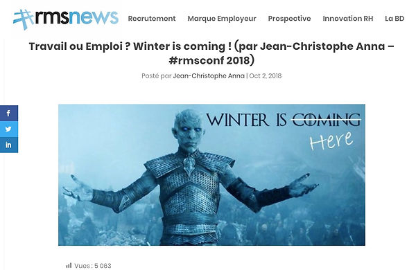 Travail_ou_Emploi___Winter_is_coming__.j