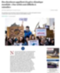 Tribune_300_scientifiques_mars_2019_Le_S