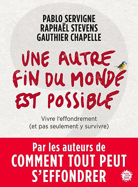 133258_couverture_Hres_0.jpg