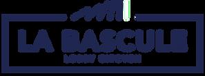 logo_bascule_v2._blanc.png