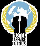 Logo_Notre_Affaire_à_tous.png