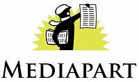 logo-mediapart8481332-133284711.jpg