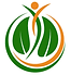 logo symbol .png