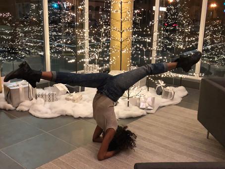 Balancing Wants and Needs