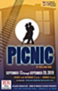 MPP_2019-20_PICNIC_FINAL.png