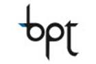 brand-logo-bpt.png