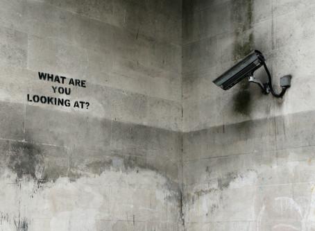 Do I need CCTV at home