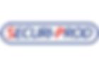 brand-logo-securi-prod.png