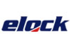 brand-logo-elock.png