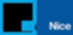 logo-za.png