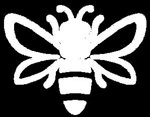 abeille_blanc.png