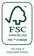 FSC Logo-01.png