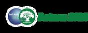 Bataan Logo.png