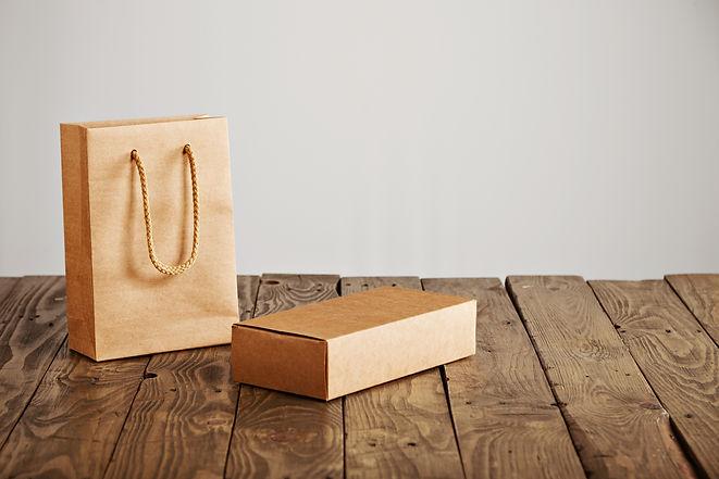 unlabeled-craft-paper-bag-cardboard-blan