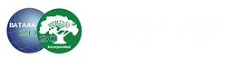Bataan Logo_xxxx-03.png