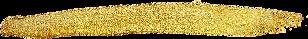 Canva - Gold Metallic Brushstroke_.png