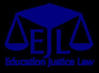 IEP Lawyer Attorney
