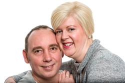 Shane and Lynne-16