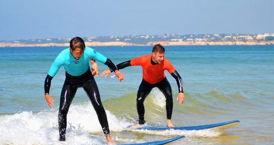 surf galé.jpg