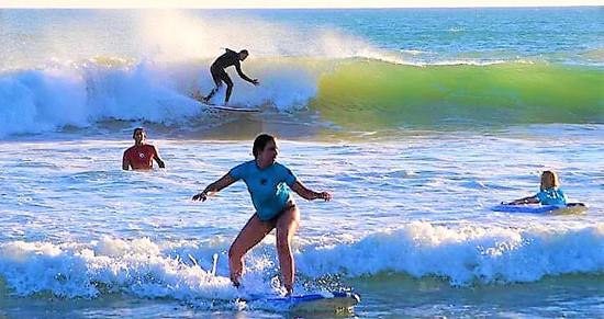 surf albufeira ...jpg