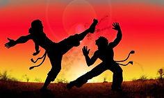 capoeira-1144x669.jpeg