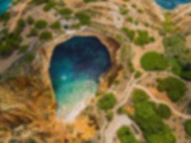 benagil-sea-cave-454508.jpg