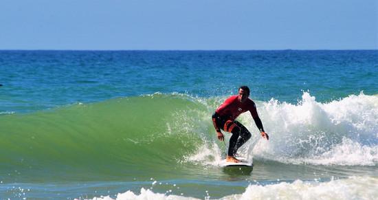 SURFING GALÉ.jpg