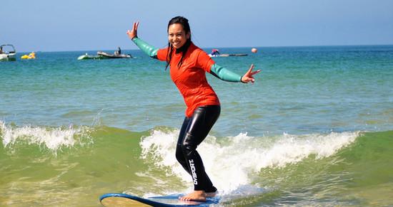 SURF ALBUFEIRA 0..jpg