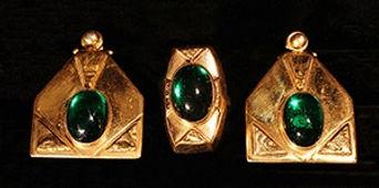 Egyptian jewelry.jpg