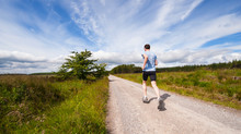 12 советов как сделать физическую активность привычкой
