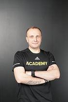 Рау Александр