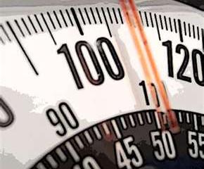 Постановка целей для снижения веса