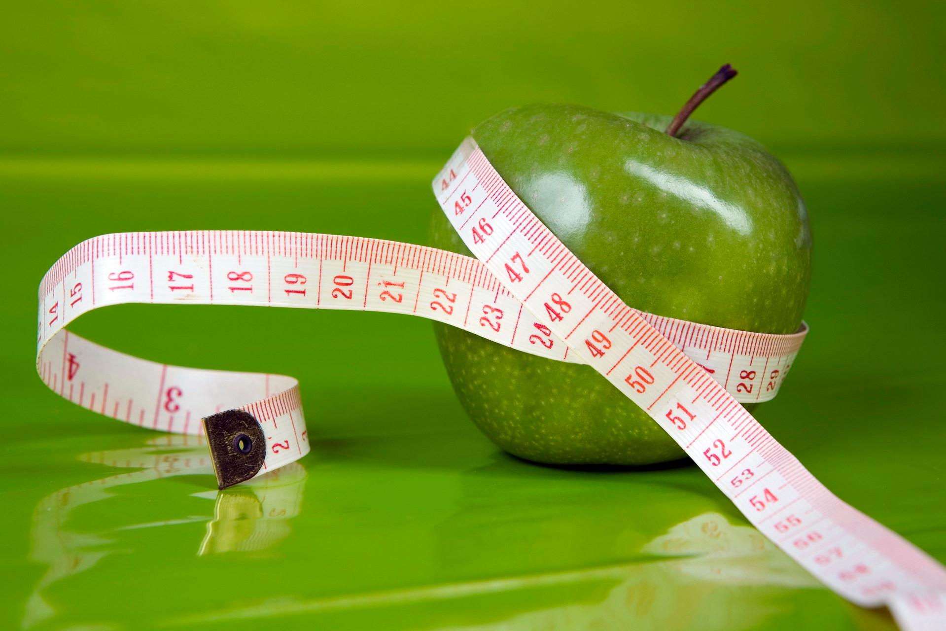 Группа снижения веса
