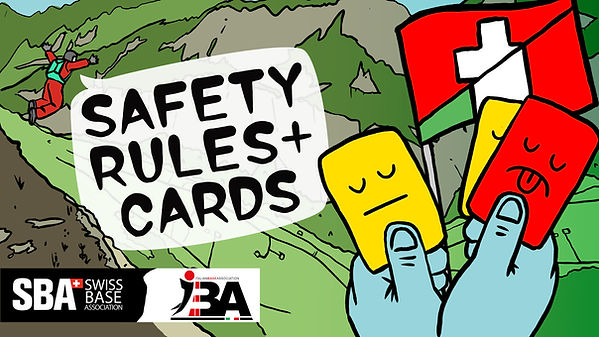 Red Card_Safety Rules.jpg