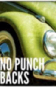 No Punch Back.jpg
