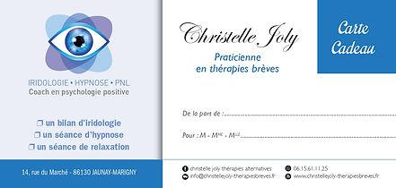 carte cadeau_page-0001.jpg