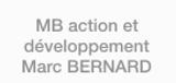Société MB Action et développement