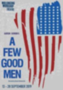 fgm poster.jpg