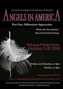angels in america 18