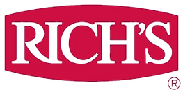 Rich's%252520Logo-HR_edited_edited_edite