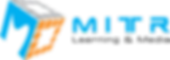 Mitr Media Logo_edited.png